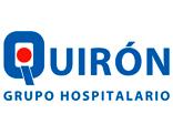 Logo-quiron
