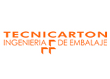 Logo-tecnicarton