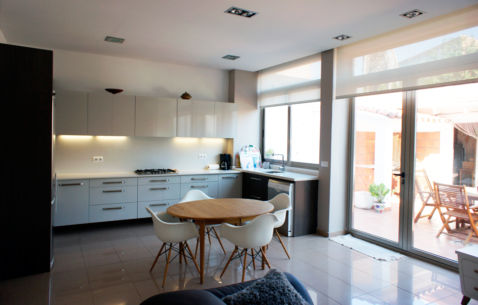 Portega-design-vivienda-unifamiliar (1)