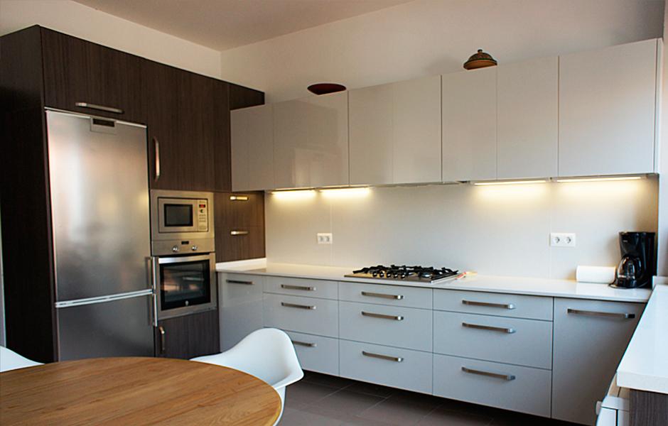 Portega-design-vivienda-unifamiliar (2)