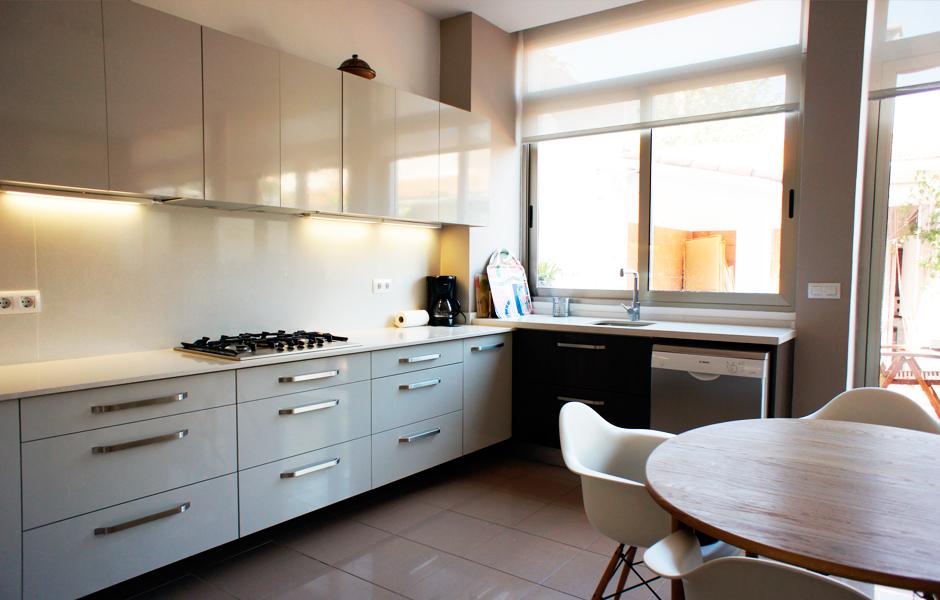 Portega-design-vivienda-unifamiliar (3)