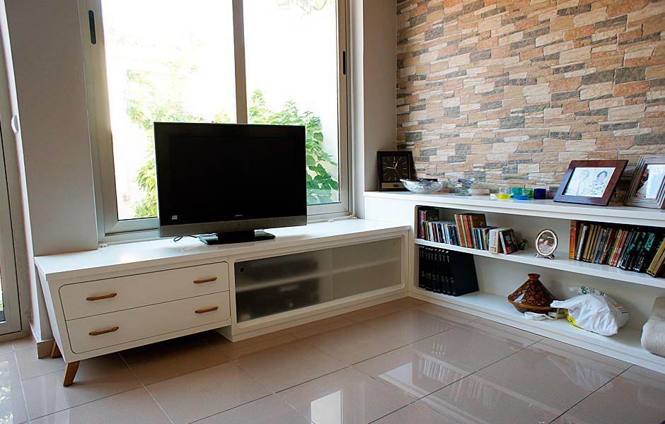 Portega-design-vivienda-unifamiliar (4)